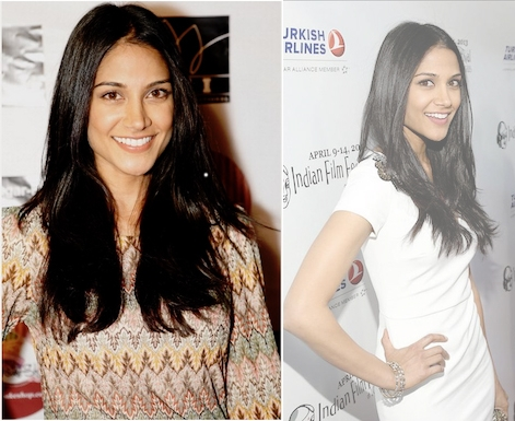 "India.com 2016  ""10 Things you didn't know about Indian-American actress..."""