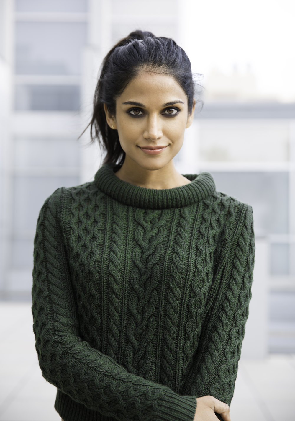 Melanie Chandra 2016-567-green sweater hi res.jpg