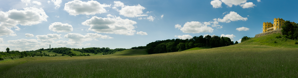 Hot-day-Pano-Stoke-Parkl-96-Pano.jpg