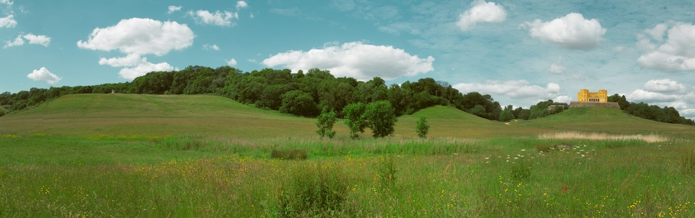 Hot-day-Pano-Stoke-Parkl-69-Edit.jpg