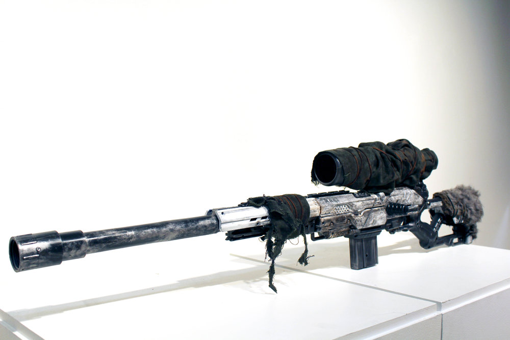 Sniper Angle Alexis Sanchez.jpg