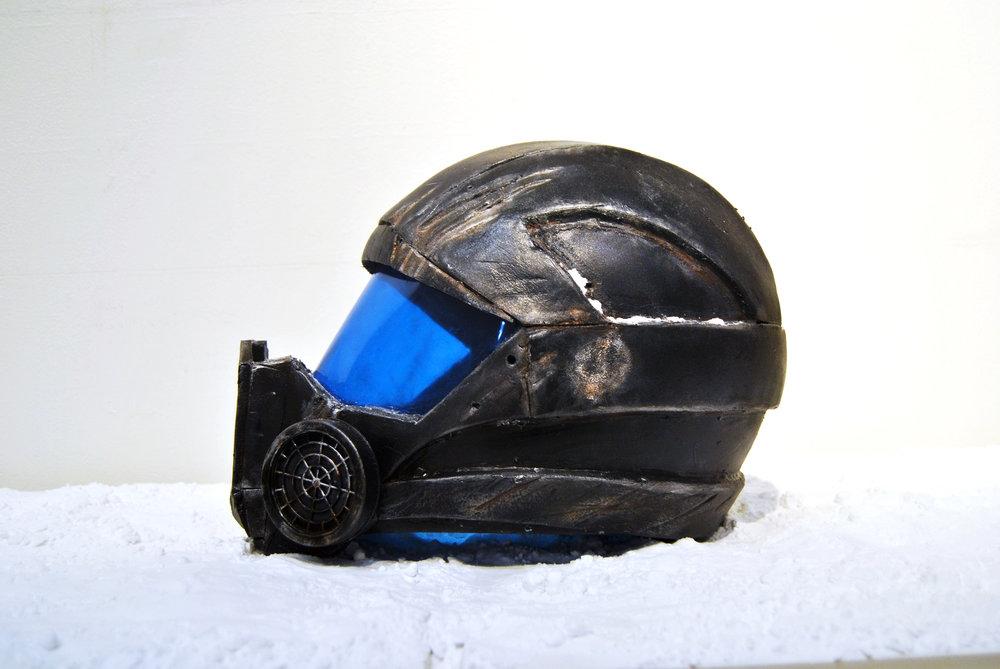 Sanchez Helmet2.jpg