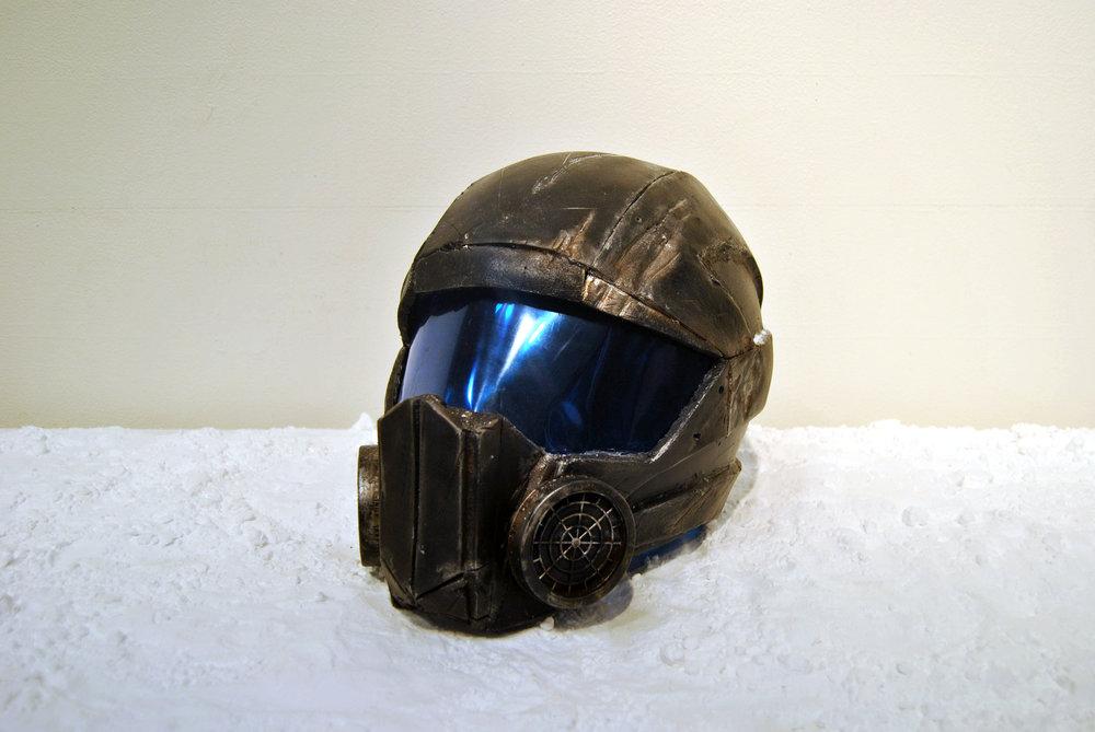 Sanchez_Helmet.jpg