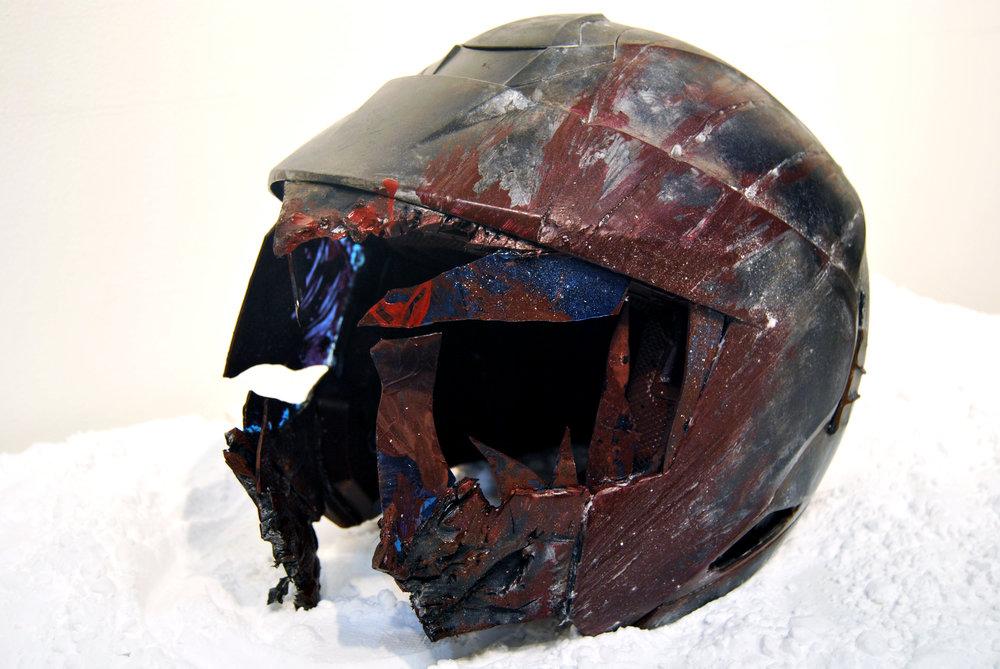 Sanchez_Helmet3.jpg