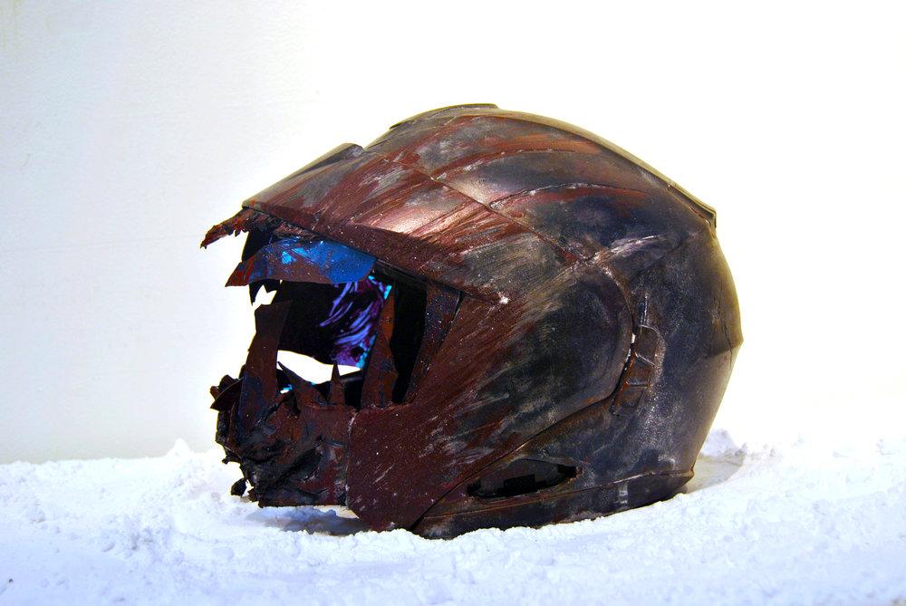 Sanchez_Helmet 4.jpg