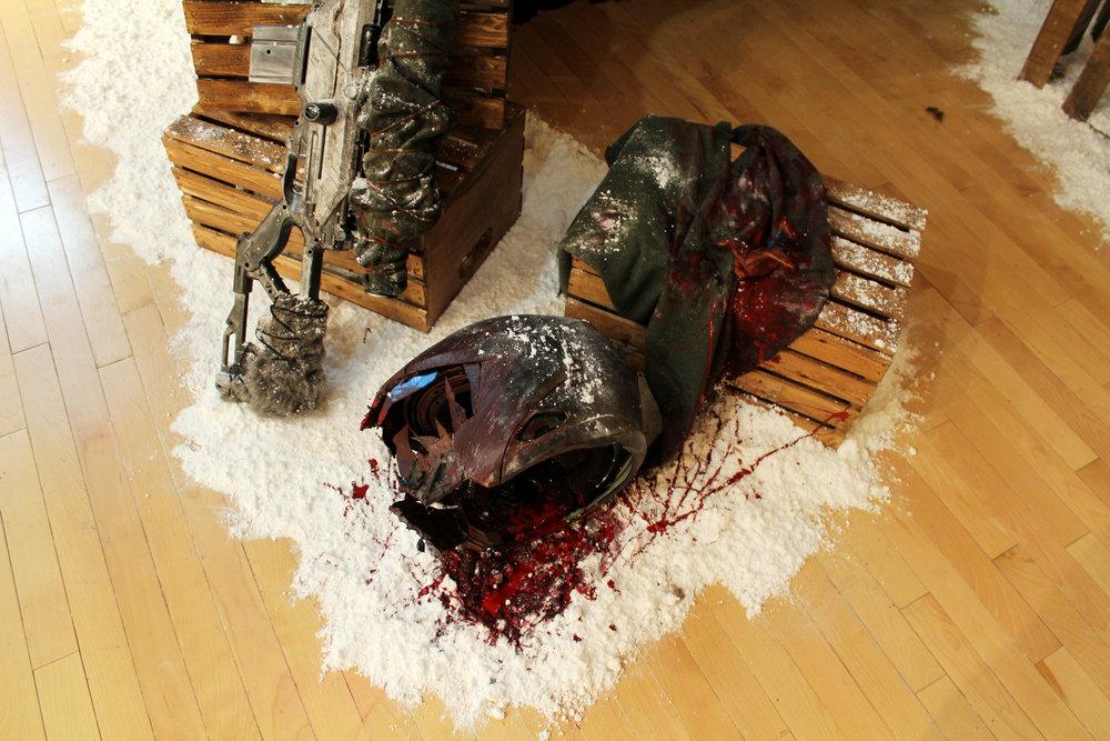 Blood Detail.jpg