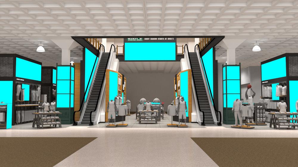 UA_DSG_DD_Evergreen_Entrance.jpg