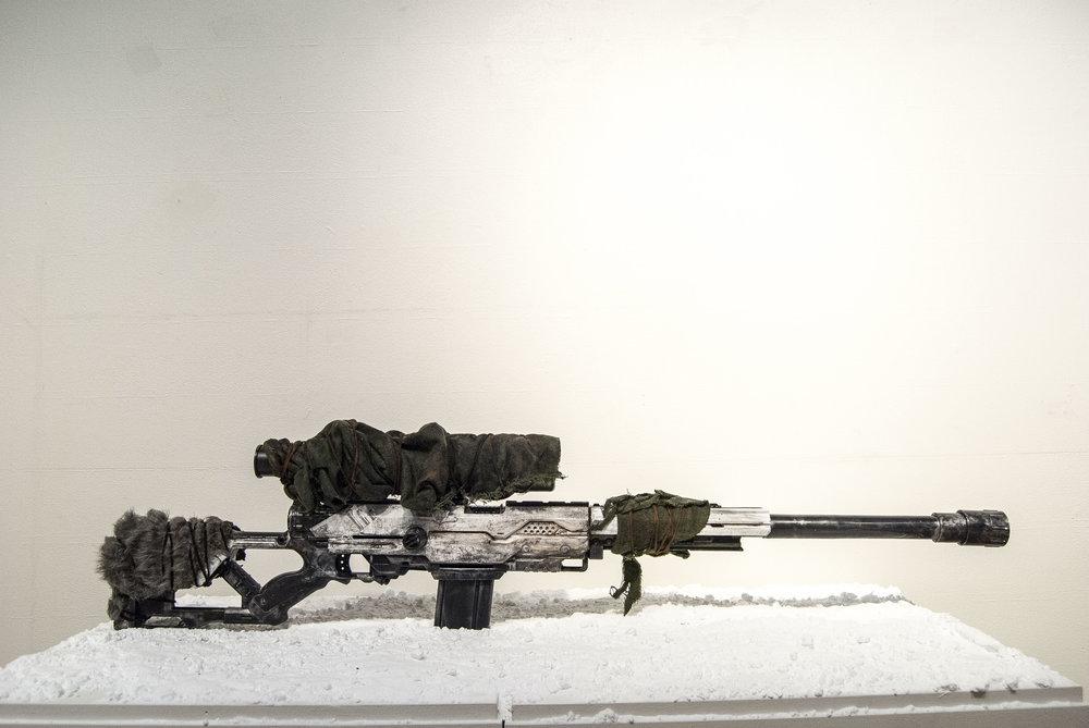Rifle_Right.jpg