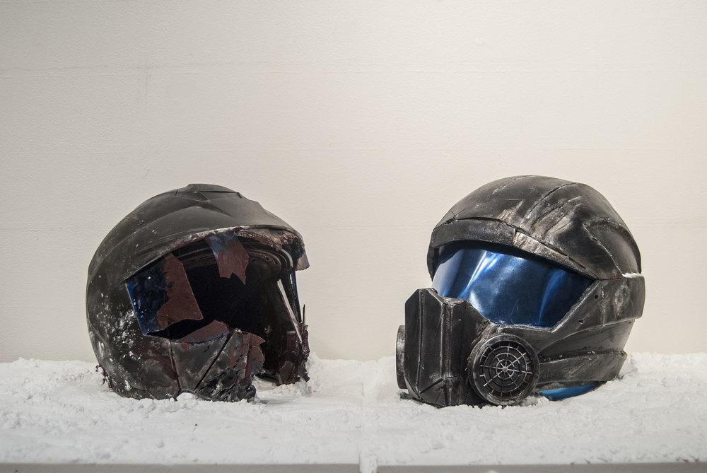 Sanchez_Helmets.jpg