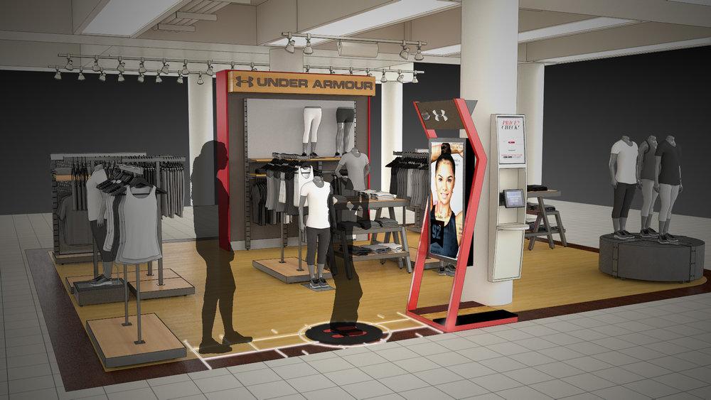 UA_Macys_HSQ_Youth_Shop_Interactive_Girls_Opt1.jpg