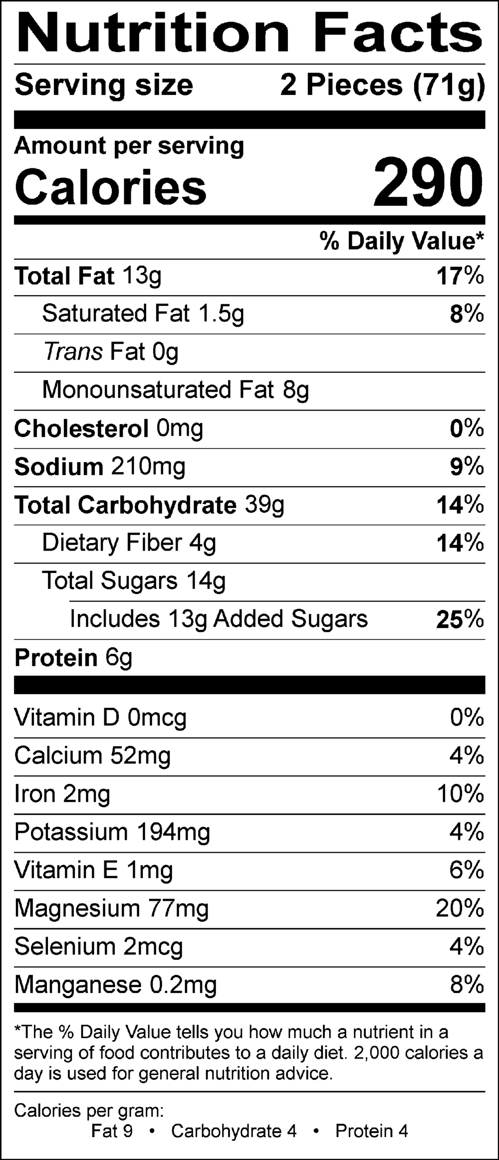 Crumb Bark Nutrition Facts.png