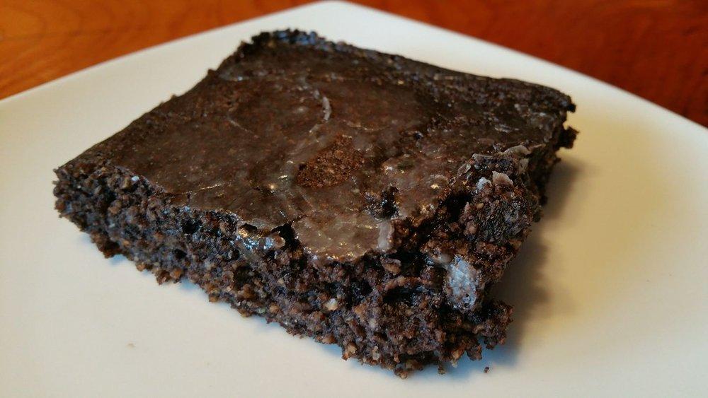O.A.T. Wacky Chocolate Cake.jpg
