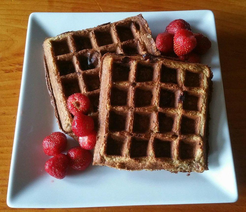 O.A.T. Waffles.jpg