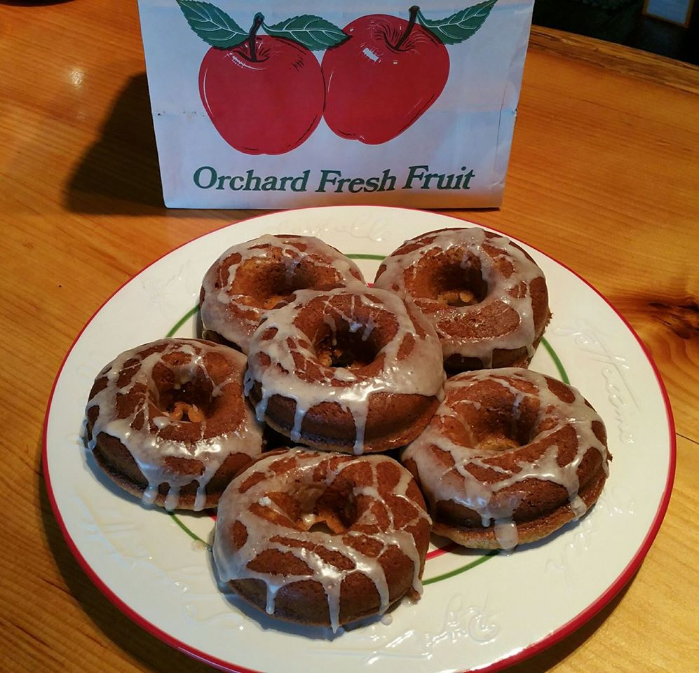 O.A.T. Maine Apple Cider Donuts.jpg
