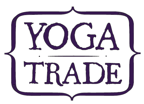 Yoga Trade Magazine Interview - September 2017