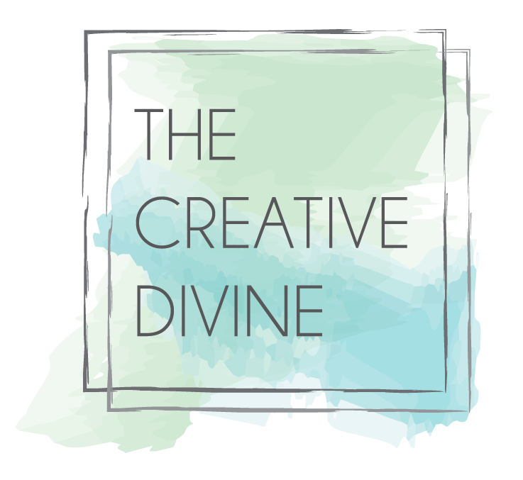The Creative Divine - San Francisco, CA - May 2017