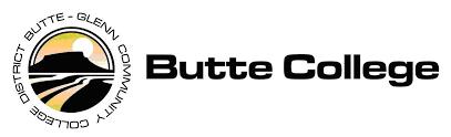 Butte College - Chico, CA - April 2017