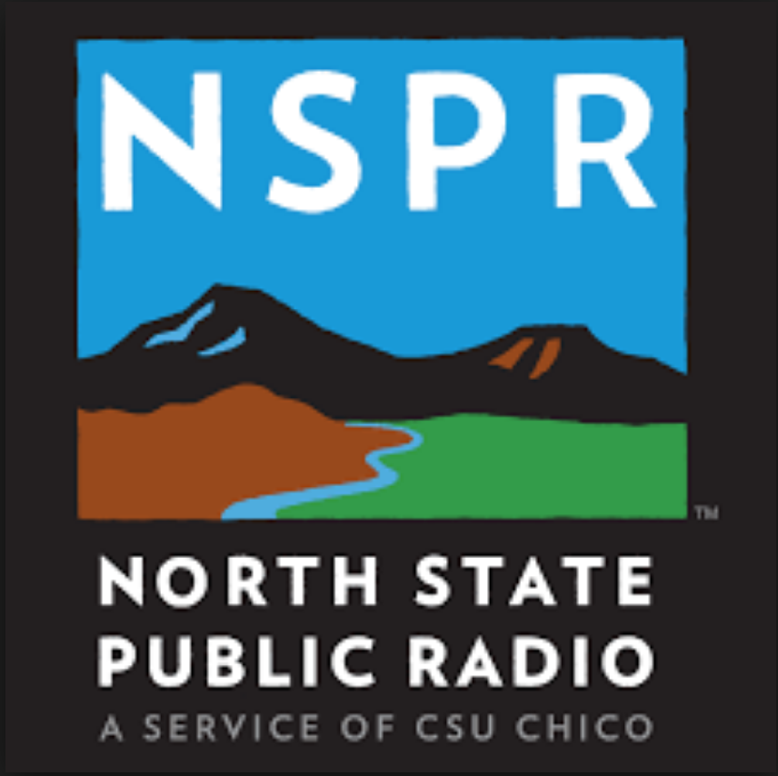 Cultivating Place on North State Public Radio -- November 2017
