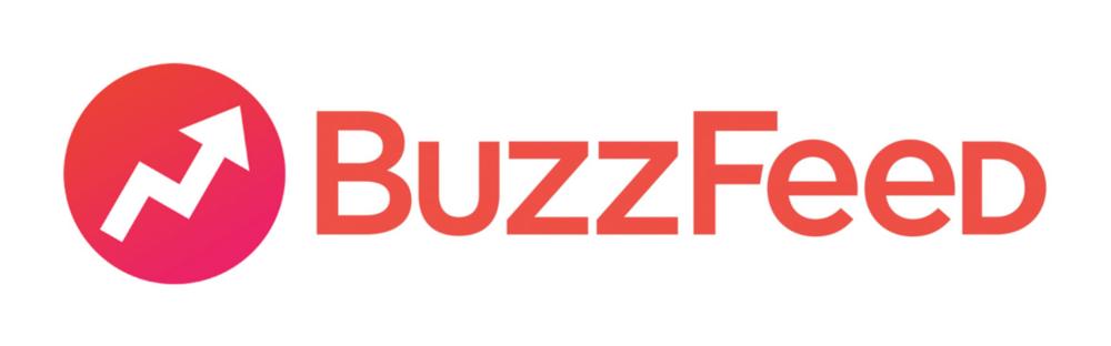 BuzzFeed - May 2018