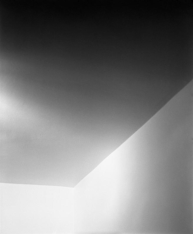 Corner4.jpg