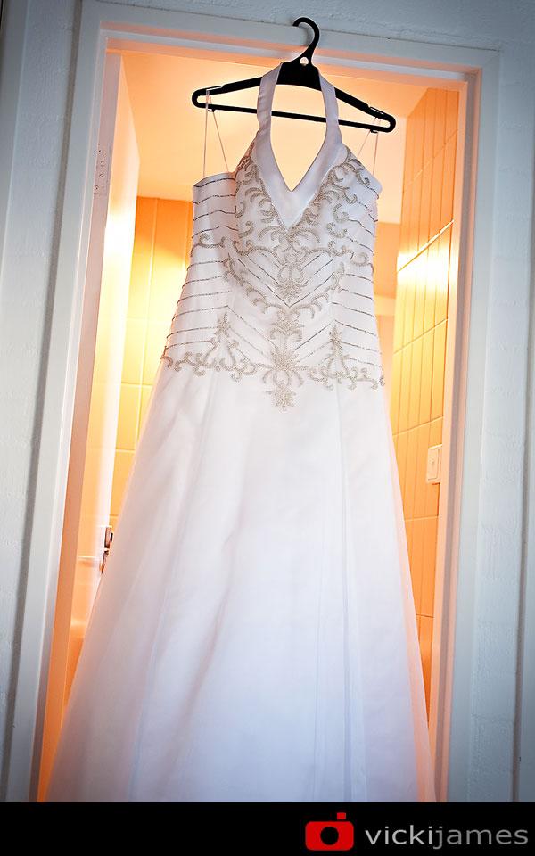 052_Leah&Wez_August-01,-2009