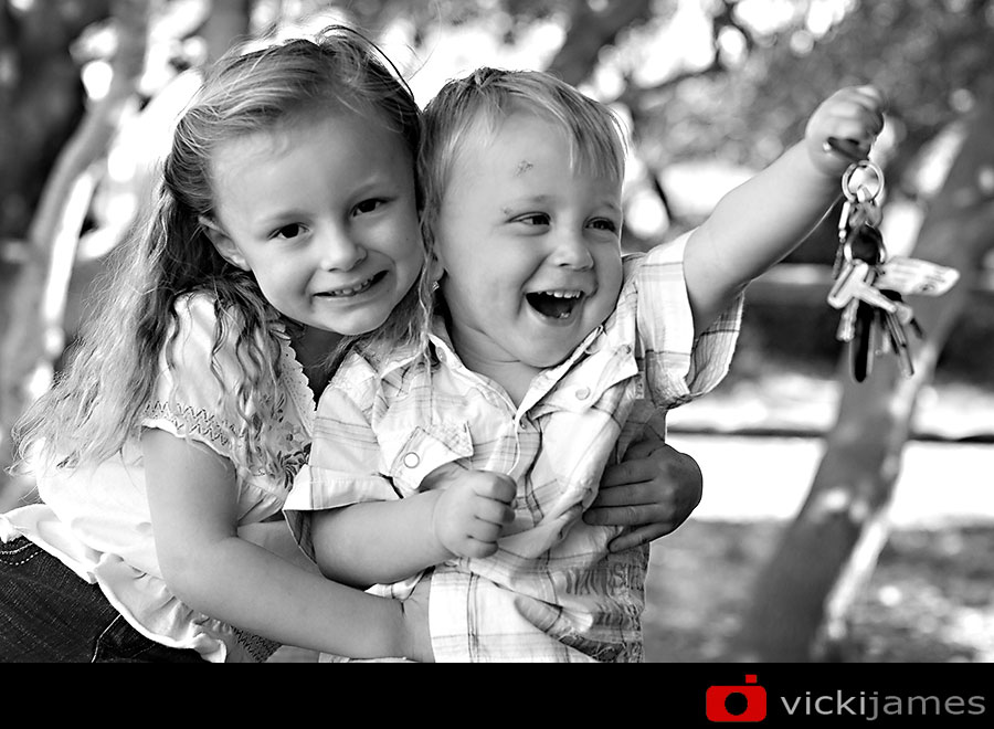 Yamba Family Photographer