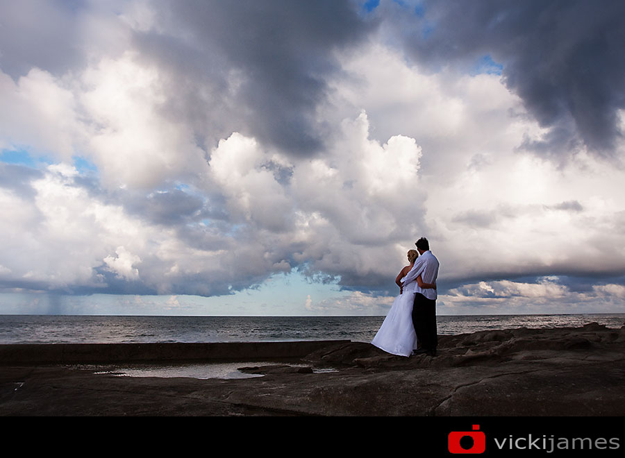 Yamba Wedding Photographer, Destination Wedding Photographer