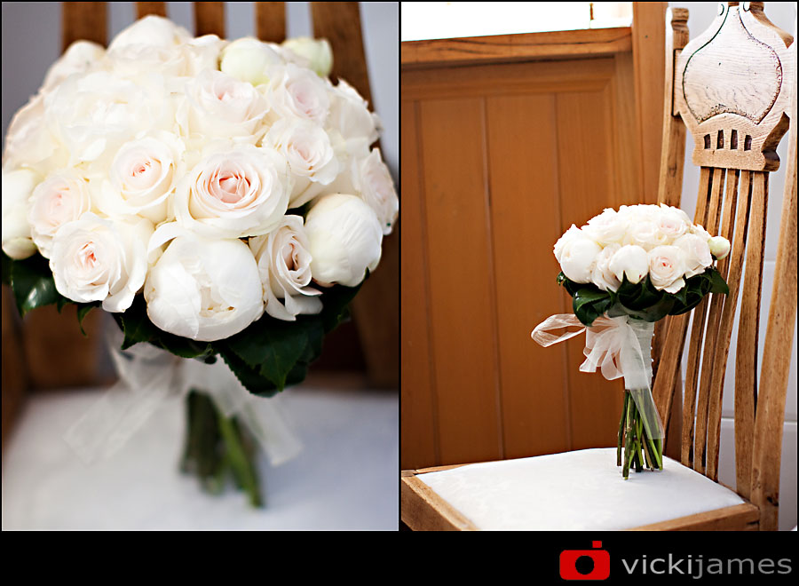UnGrafton Wedding Photographer
