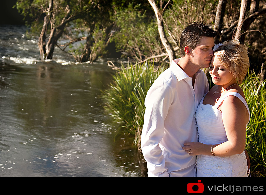 Wedding Photographer Australia