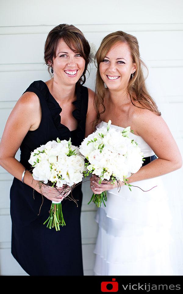 Byron Bay Wedding Photographer, North Coast Wedding