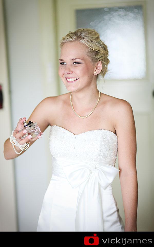Destination Wedding Photogrpher