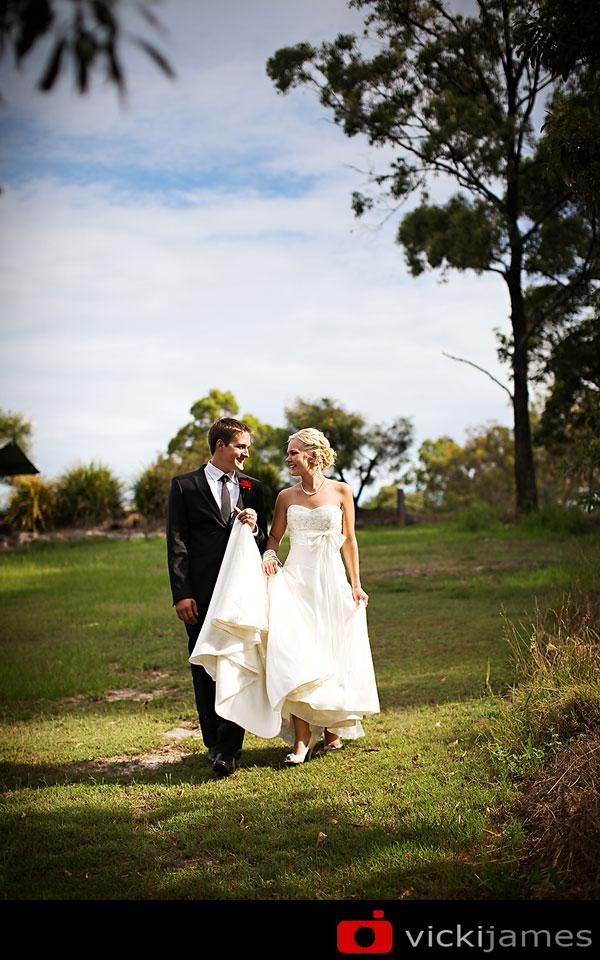 Grafton Wedding Photographer, Destination Wedding Photographer