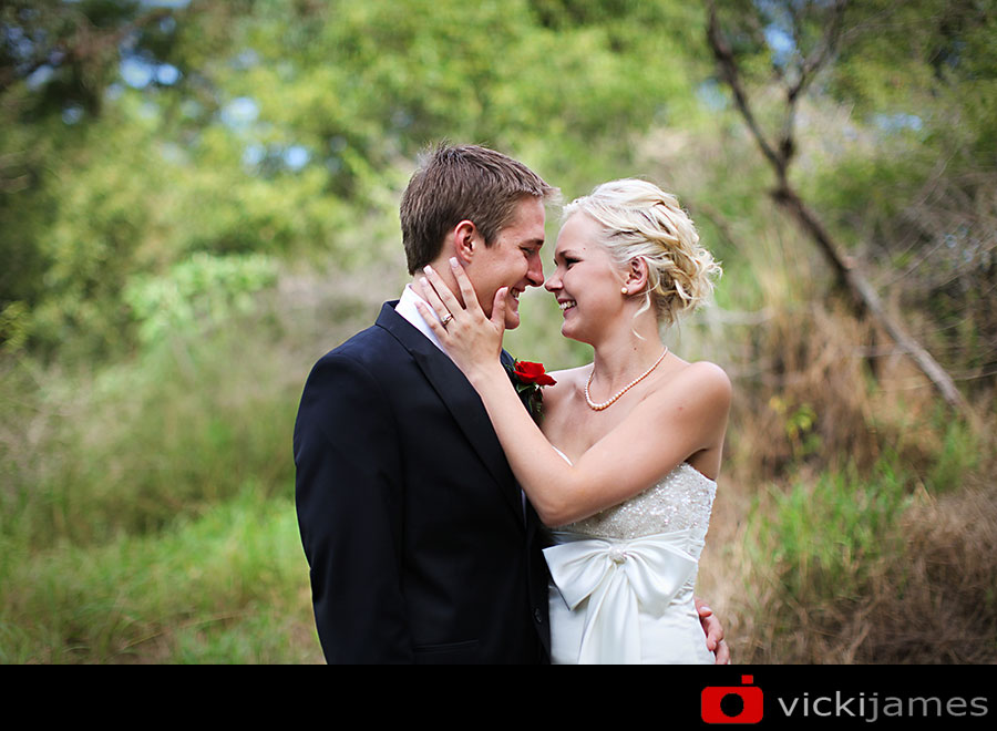 Yamba Wedding Photographer, Destination Wedding Photographer