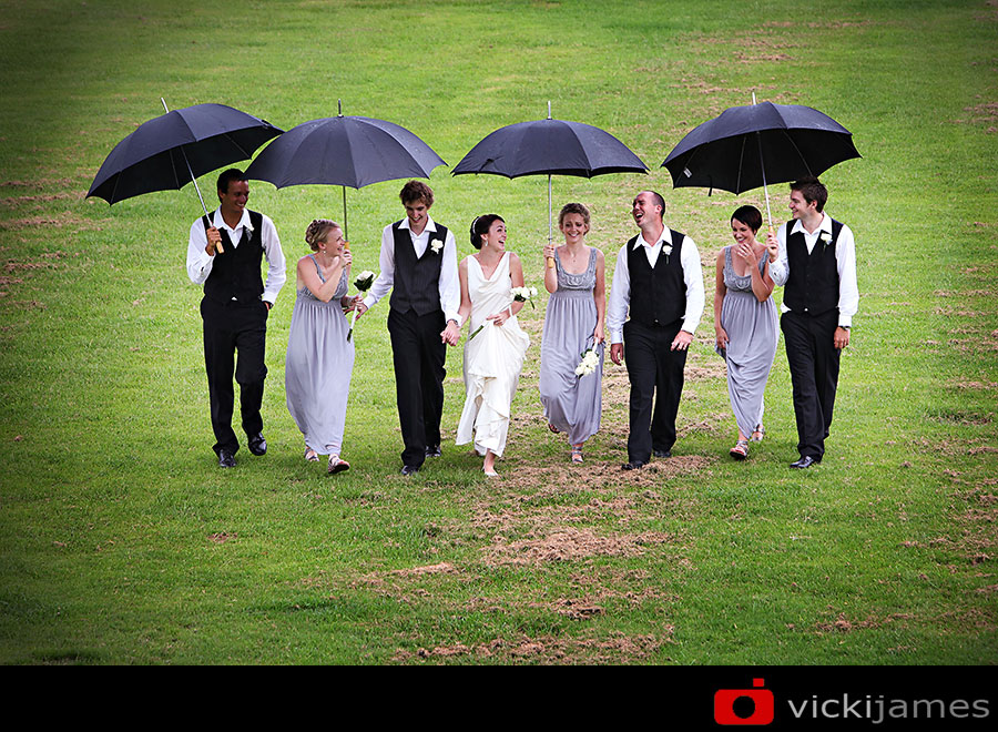 Tweed Heads Wedding Photographer