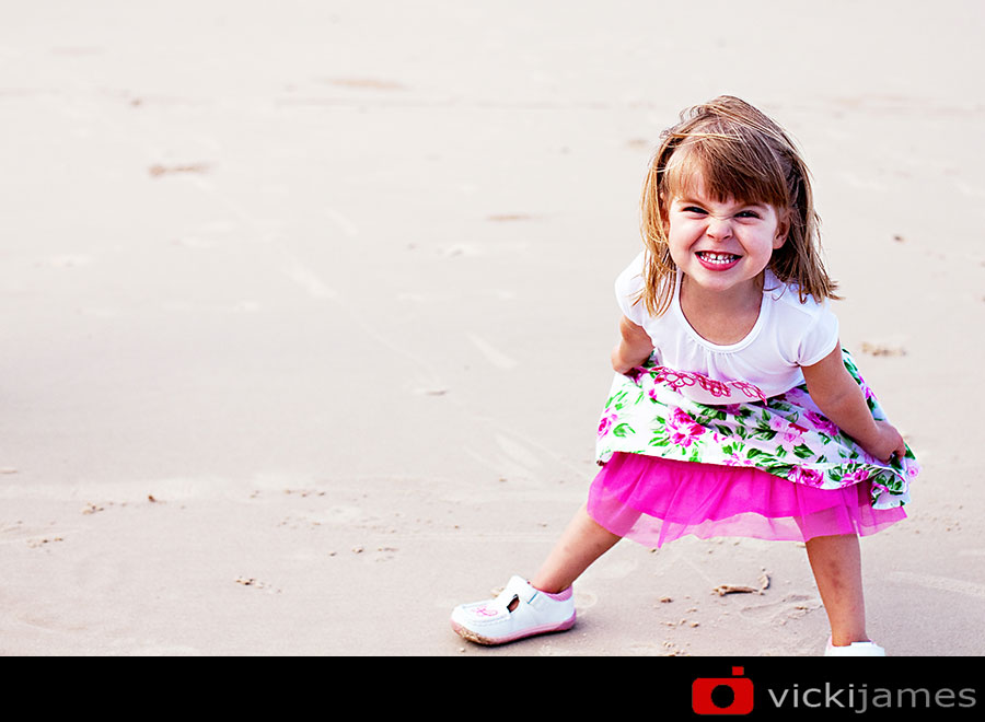 Yamba Family Photographer