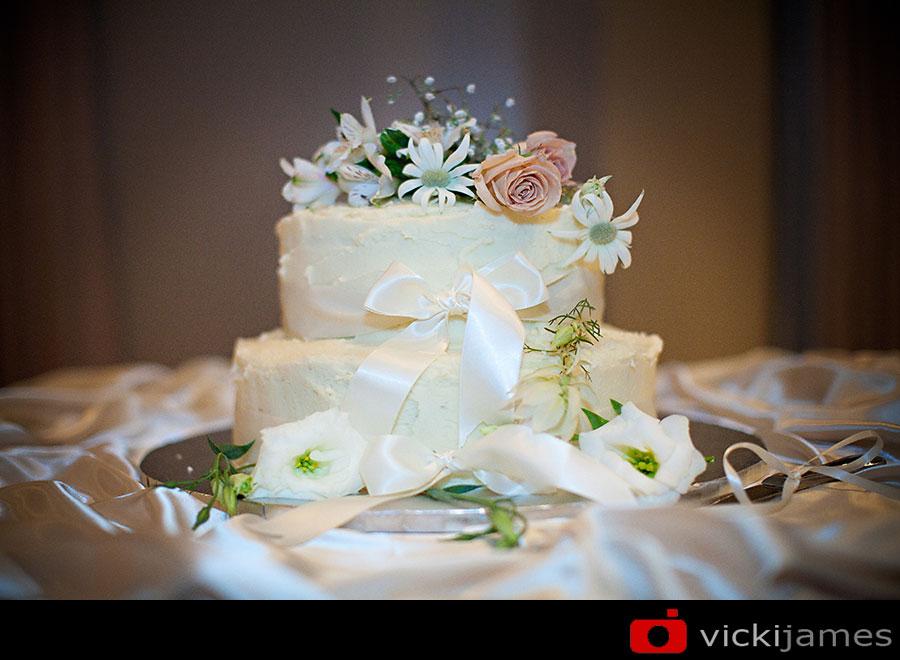 Yamba Wedding Photographer