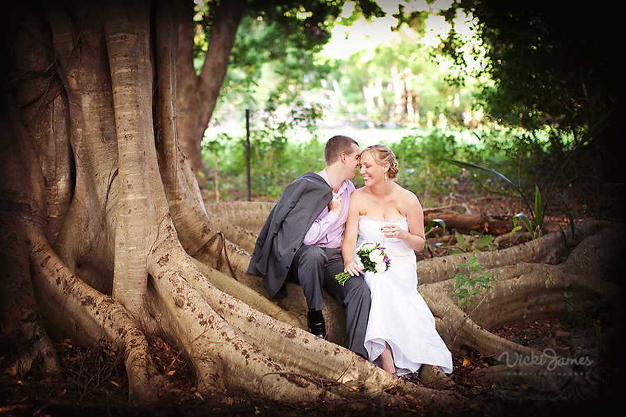 Byron Bay Wedding Phtographer