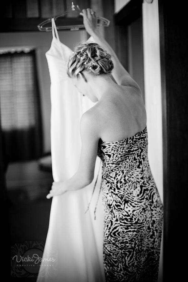 006Yamba-Wedding-Photographer