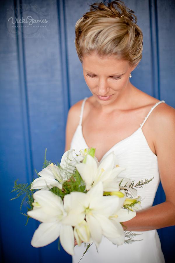 011Yamba-Wedding-Photographer