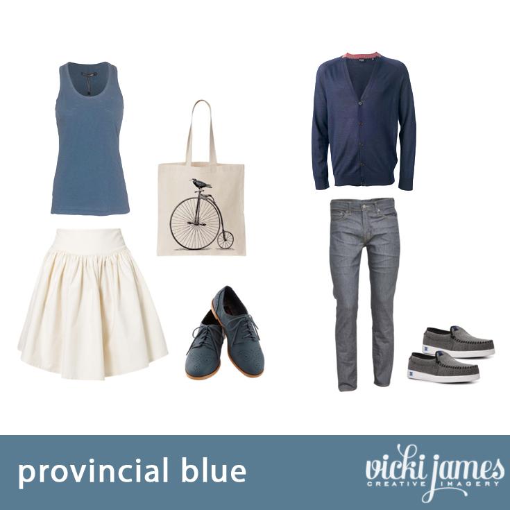 ProvincialBlue
