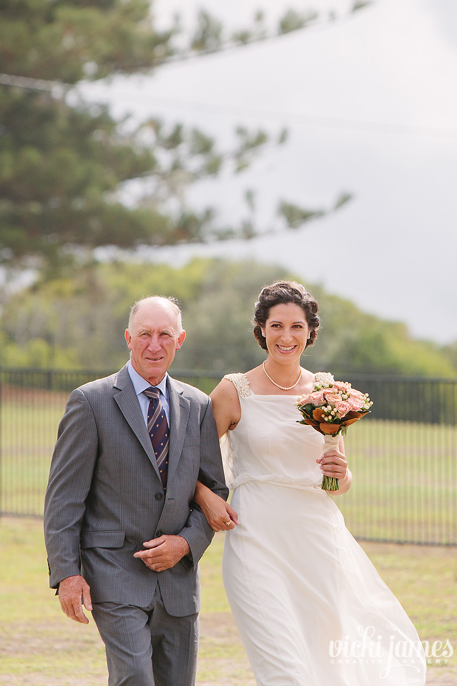 YAMBA PHOTOGRAPHER_012