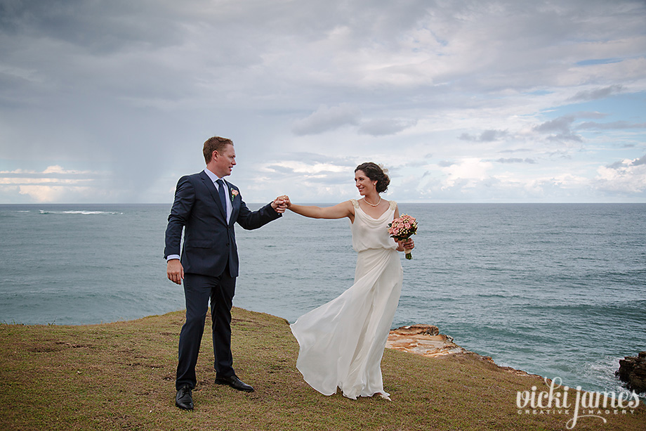 YAMBA PHOTOGRAPHER_018
