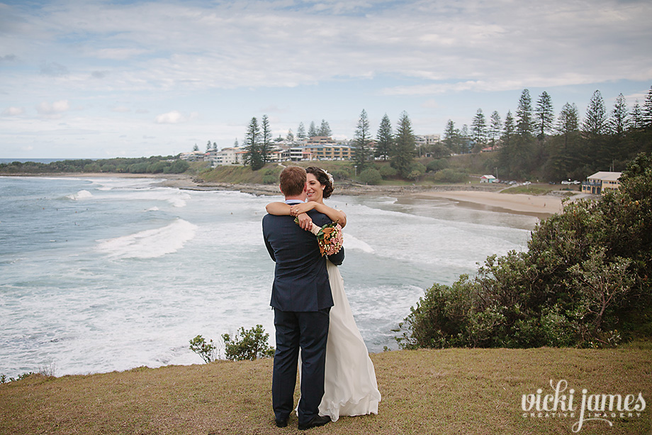YAMBA PHOTOGRAPHER_019