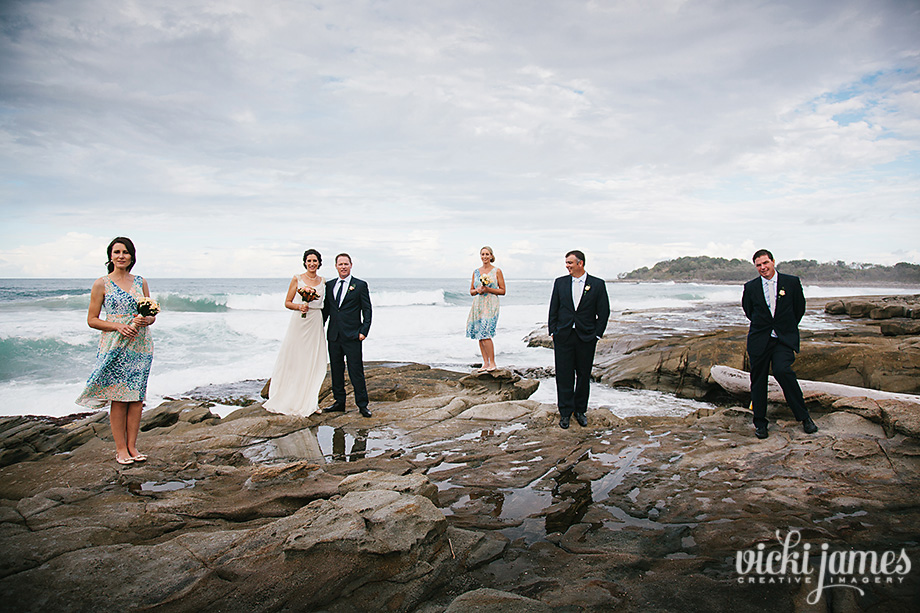 YAMBA PHOTOGRAPHER_026