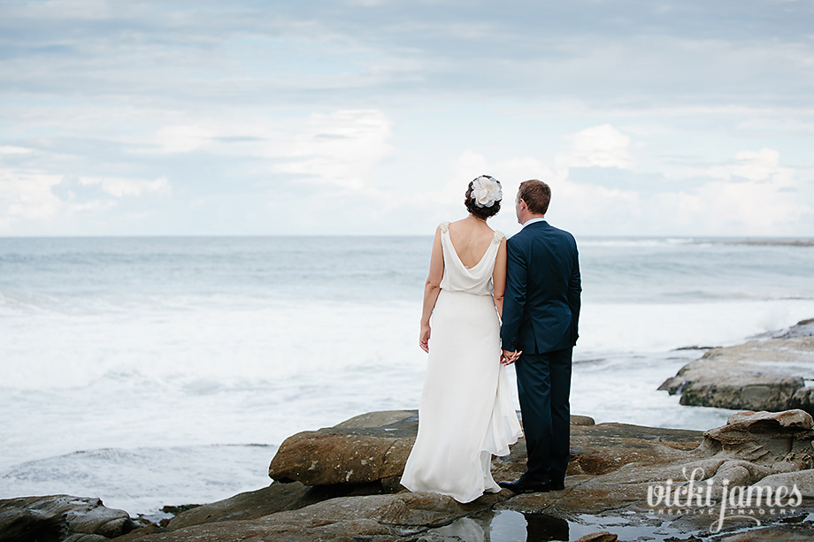 YAMBA PHOTOGRAPHER_028