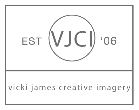Vicki James Creative Imagery