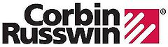 www.corbinrusswin.com