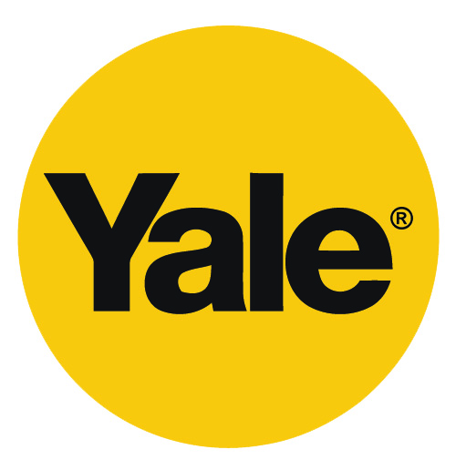 www. yalelock .com