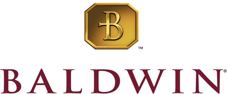 www.baldwinhardware.com