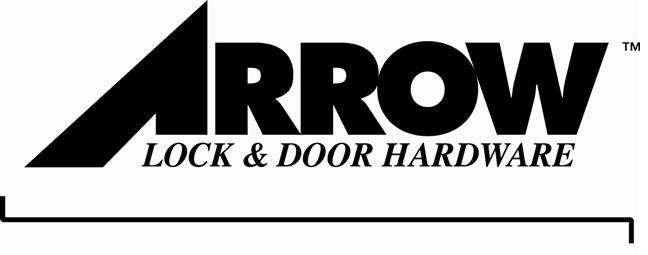 www.arrowlock.com